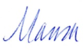 signature_MZR