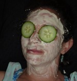 marisa_selfcare_face