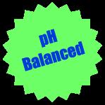 phbalanced