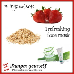 productidea_facemask
