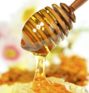 honey-image-1