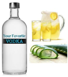 vodka_lemon_aloe