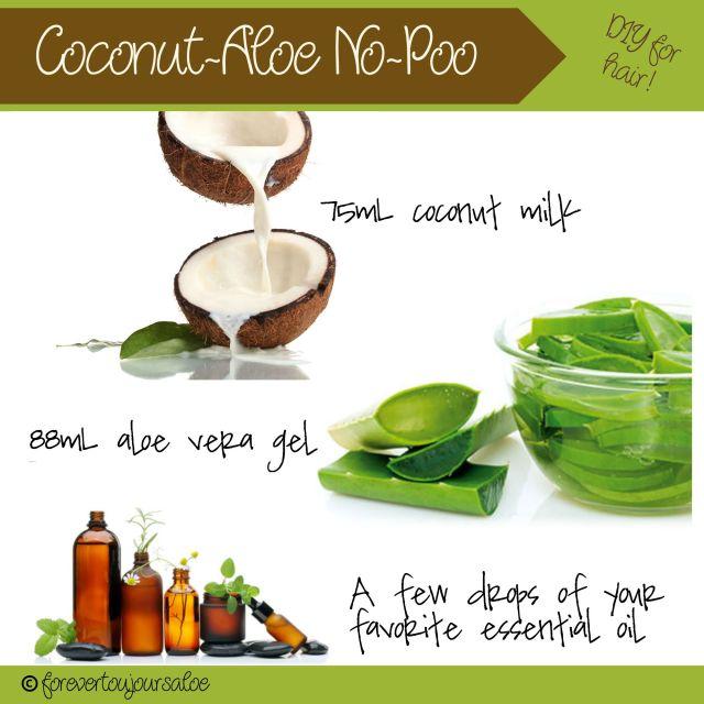 coconut-aloe-no-poo