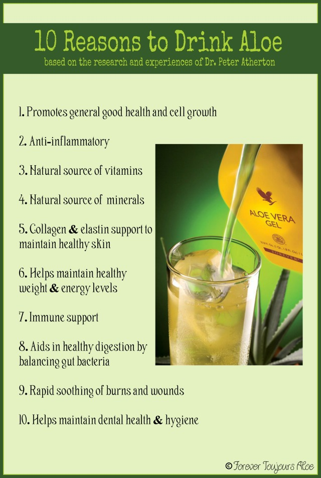10_reasons_to_drink_aloe_MZR.jpg